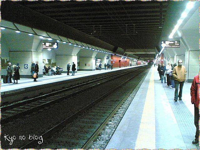 Torino porta susa kyo no blog - Torino porta susa porta nuova ...
