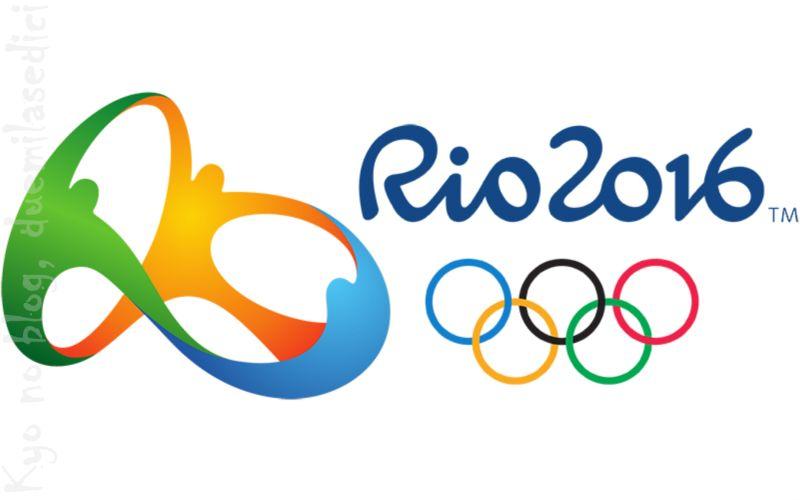 Torneo pre-olimpico: verso Rio, passando per Tokyo